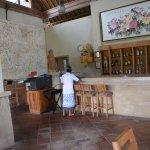 Kailasha Restaurant resmi