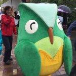 릿쿄 대학교 이케부쿠로 캠퍼스의 사진