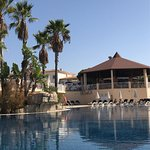 Photo of Garden Playanatural Hotel & Spa