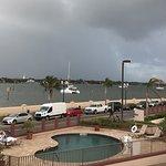 Bayfront Inn Photo