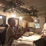 Photo of Ristorante Pizzeria La Scala