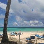 Vista Sol Punta Cana照片