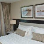 Photo de Miramar Hotel by Windsor