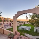 Arizona's Beautiful and Affordable Wedding Venue