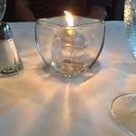 Davio's Northern Italian Steakhouse at Patriot Place