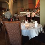 Foto de Davio's Northern Italian Steakhouse at Patriot Place