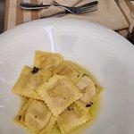 Photo of Giardino Arona Ristorante Pizzeria Gluten Free