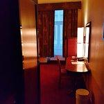 Photo de Hotel Resonanz Vienna