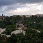 Photo of Secrets Maroma Beach Riviera Cancun