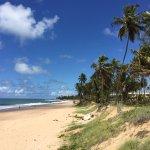Foto de Iberostar Praia do Forte