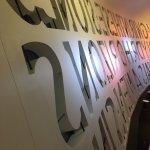 Foto de Wales Millennium Centre