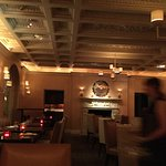 Billede af The Mansion Restaurant at Rosewood Mansion on Turtle Creek