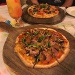 Spaghetti House Pizzeria & Grillの写真