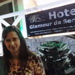 Photo of Glamour da Serra