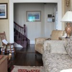 Photo de Maidment House Bed & Breakfast