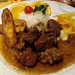 Photo of La Creole