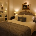 King George, A Luxury Collection Hotel Photo