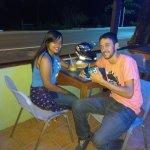 Foto de Clube da Esquina Bar & Restaurante