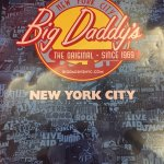 Photo de Big Daddy's