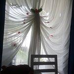 Snapchat-1404593555_large.jpg
