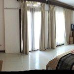 Photo of Family House Lombok