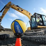 Dig This Invercargill Photo