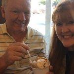 Photo de Rococo Ice Cream