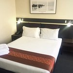 Red Star Hotel West Ryde