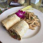 Foto de Bayside Gourmet