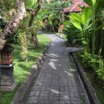 Bali Wirasana Hotel의 사진