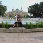 Photo de Fairmont Monte Carlo