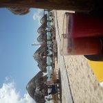Foto di IBEROSTAR Paraiso Del Mar