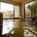 Photo of Dormy Inn Kofu
