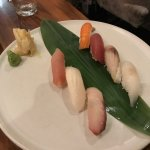 Photo of Kyo Bar Japonais
