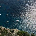 Photo de Belvedere Cannone