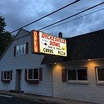 Chuck's Dyckesville Bowl