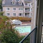 Billede af Holiday Inn Express Hotel & Suites Mont-Tremblant