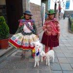 Foto de Wifala Hotel Tematico