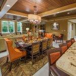 Photo of Holiday Inn Club Vacations Smoky Mountain Resort
