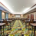 Foto de Holiday Inn Express & Suites Dayton South Franklin