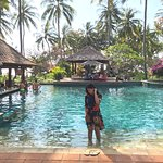 Photo of Holiday Resort Lombok