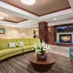 Photo of Homewood Suites by Hilton Denver Littleton