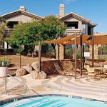 Photo of WorldMark Phoenix - South Mountain Preserve