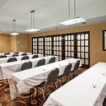Photo of Holiday Inn Express Ridgeland - Jackson North Area