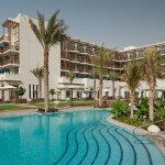 Photo of Crowne Plaza Duqm Hotel
