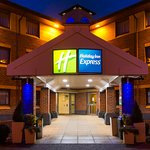 Photo of Holiday Inn Express Taunton M5 Jct 25
