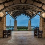 Foto de StayBridge Suites DFW Airport North