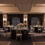 Photo de Renaissance Austin Hotel