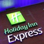 Photo of Holiday Inn Express Birmingham, Redditch
