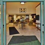 Photo of Holiday Inn Hotel & Suites Ann Arbor Univ. Michigan Area